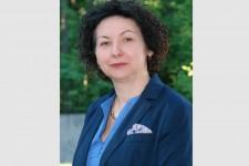 Dr. medic. Rodica-Valentina Stanescu-Cioranu
