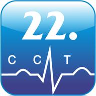 Einladung zum 22. Chemnitzer Cardiologie Tag am 08. und 09. September 2017