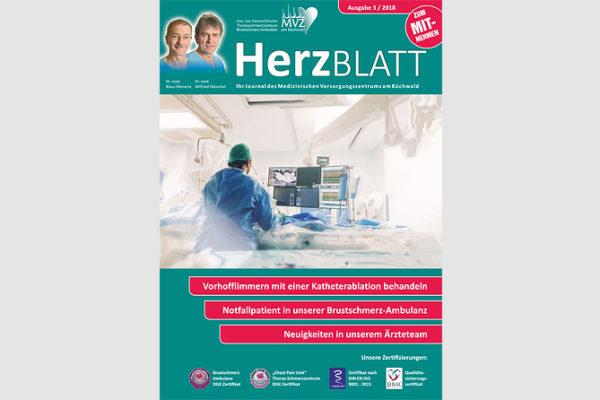 HerzBlatt 3/2018