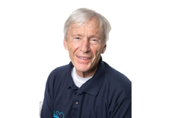 Dr. med. Günter Aust