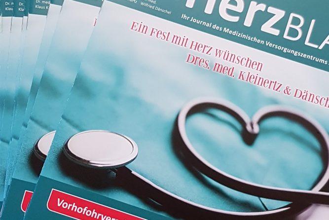 HerzBlatt 4/2018