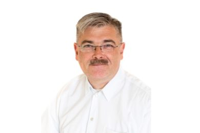 Dr. med. Jens Wutzler – Neuer Orthopäde