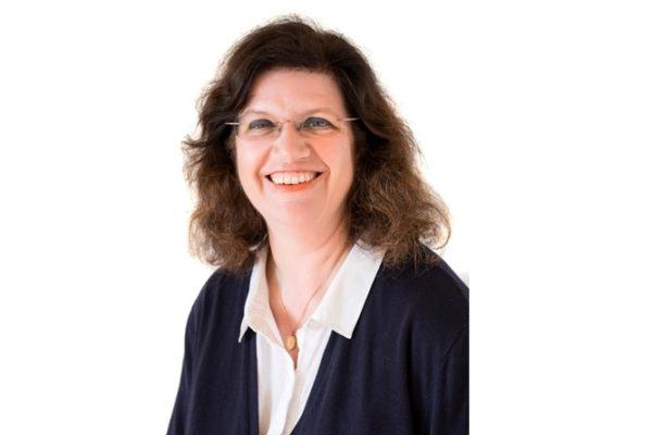 Dr. phil. Katharina Dornbusch