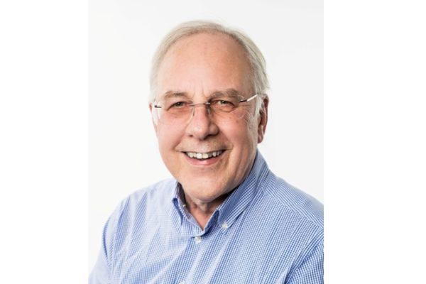 PD Dr. med. Karl Jürgen Henrichs