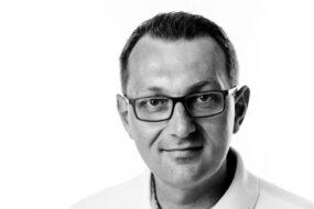 MUDr. Marek Šujan