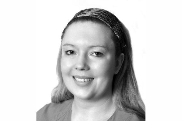 Ann-Kathrin Westendorf