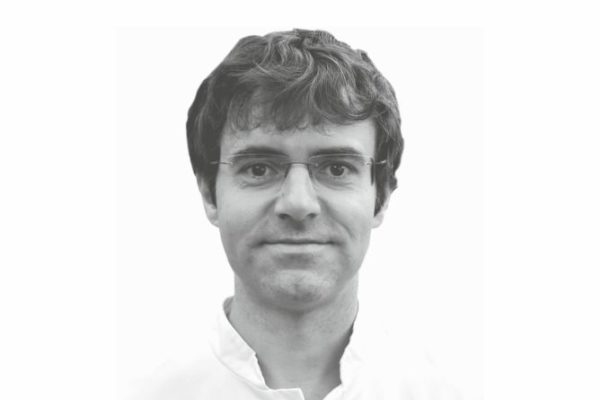 PD Dr. med. habil. Marian Christoph