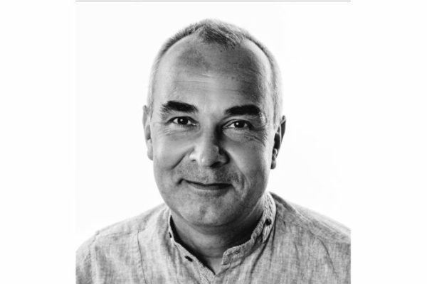 Dr. med. Jörg Renziehausen