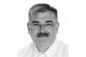 Dr. med. Jens Wutzler
