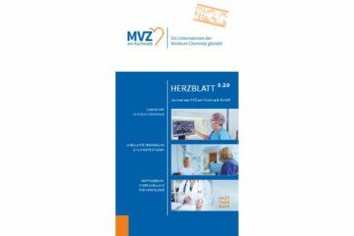 HERZBLATT 3.20